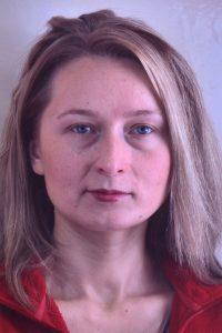 Agnieszka Brzezińska 01