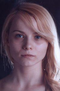 Amelia Sojka 01