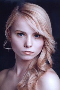 Amelia Sojka 02