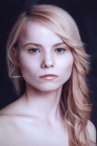 Amelia Sojka 03