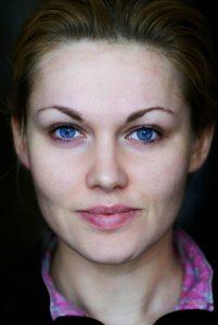 Ania Chwieralska 01