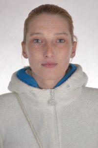 Aniela Gotowska