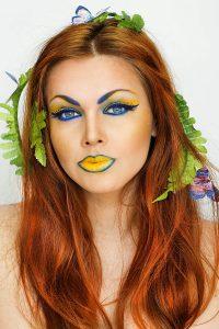 Anna Chwieralska 03