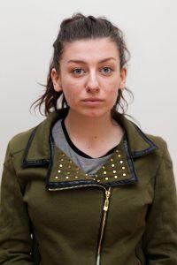 Beata Pogoda