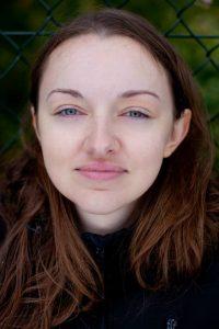 Beata Szczepaniak 12