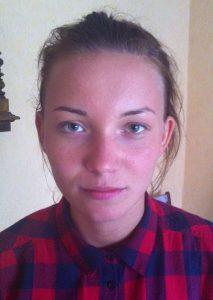 Joanna Staniszczak 0