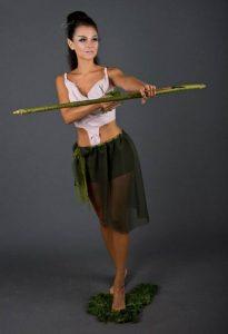 Joanna Szota 25