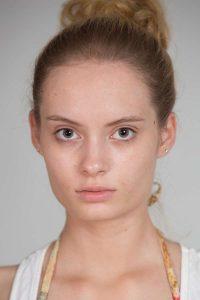 Kasia Skowronek-Ajchstet 0