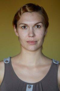 Kasia Skowronek-Ajchstet 4