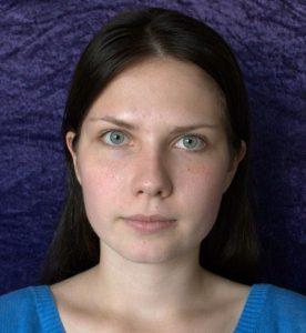 Kasia Skowronek-Ajchstet 44