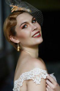 Kasia Skowronek-Ajchstet 6