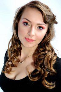 Katarzyna Skowronek-Ajchstet 02