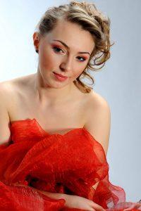 Katarzyna Skowronek-Ajchstet 04