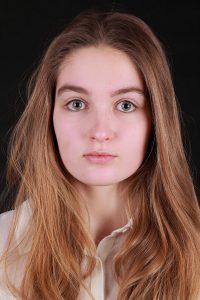 Katarzyna Skowronek-Ajchstet 11
