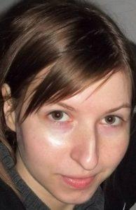 Katarzyna Zymiak 51