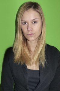 Marta Zielińska 01