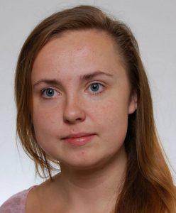 Natalia Gawęska 63