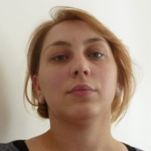 Natalia Gracja 01